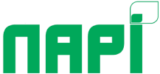 Napi logo