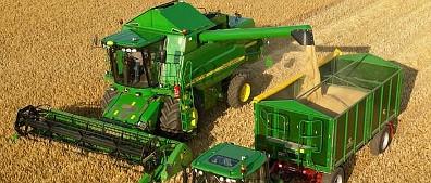 Napi-ubezpieczenia rolne