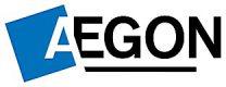 napi-aegon-logo